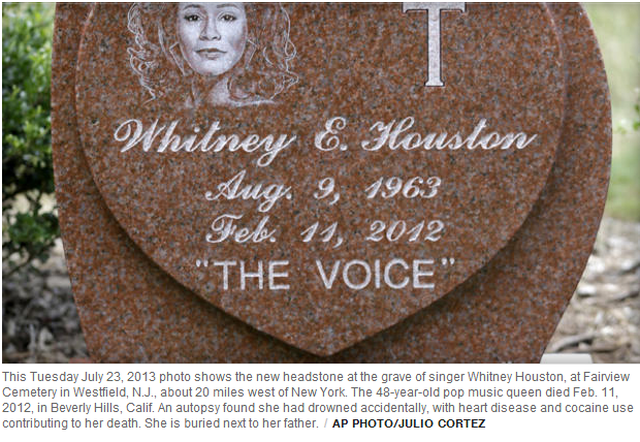 whitney_2013-07-24_0619