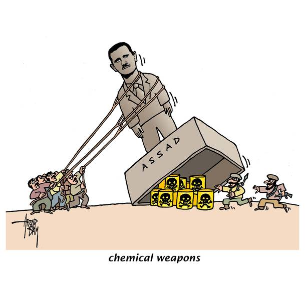 93852084-chemical-weapons-syria