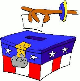 ballot-box-2