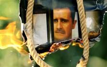 Bashar-al-Assad-_2053464i