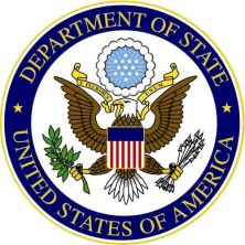 department-of-state-seal-2