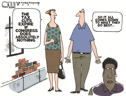 Do-Nothing-Congress (1)