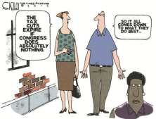 Do-Nothing-Congress (1)