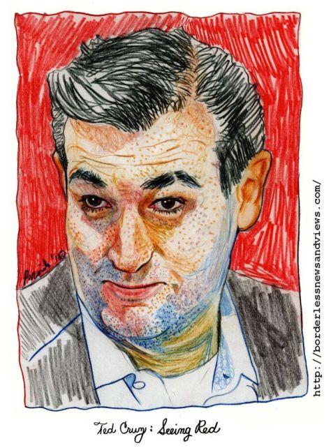 Doodle_351_Ted_Cruz_Is_Seeing_Red