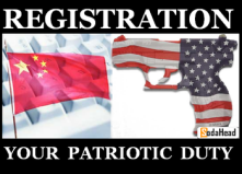 Gun-Registration-meme-96722407432_xlarge