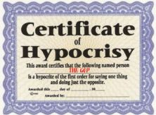 hypocrisy-certificate-smaller