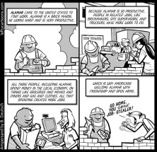 immigration-alamar2