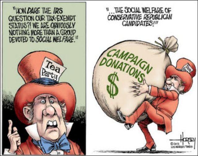 IRS-tea-party-cartoon-Horsey
