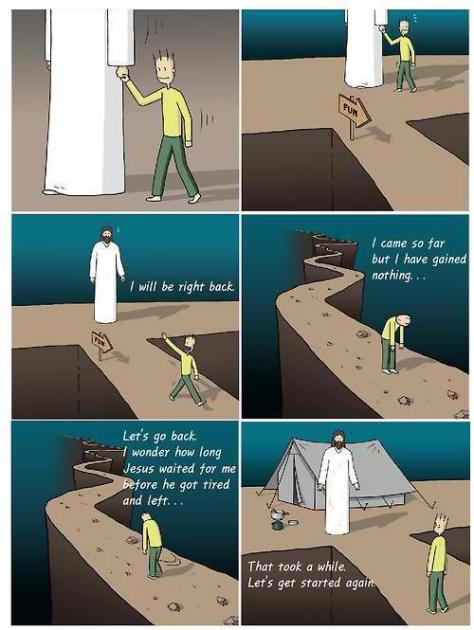 Jesus-Christ-Cartoon-01