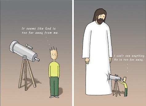 Jesus-Christ-Cartoon-04