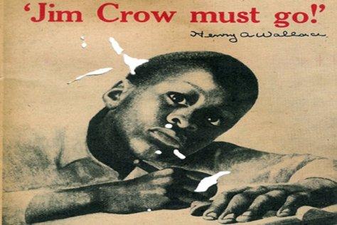 JimCrow1_s640x427