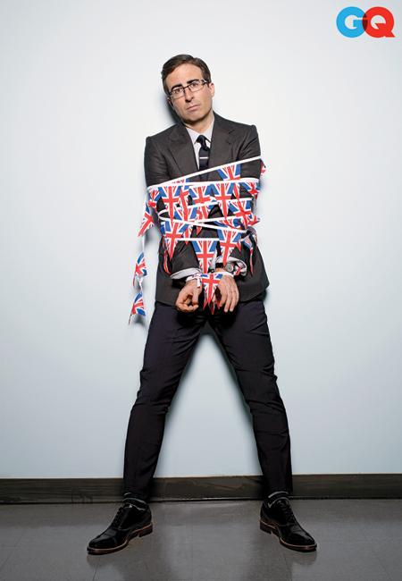 john-oliver-gq-magazine-comedy-issue-june-2013-03