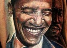 obama-king