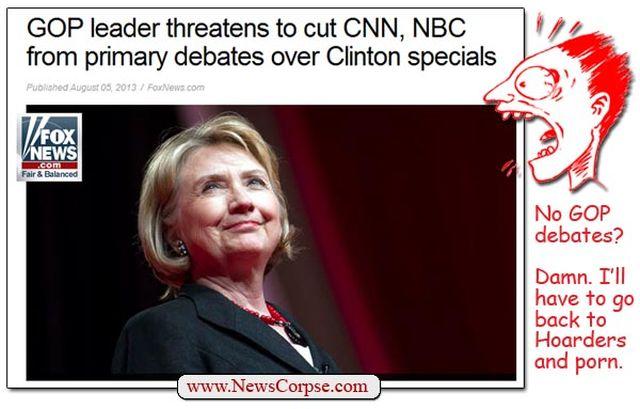 rnc-debates-clinton