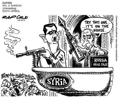 syria-russia-cartoon