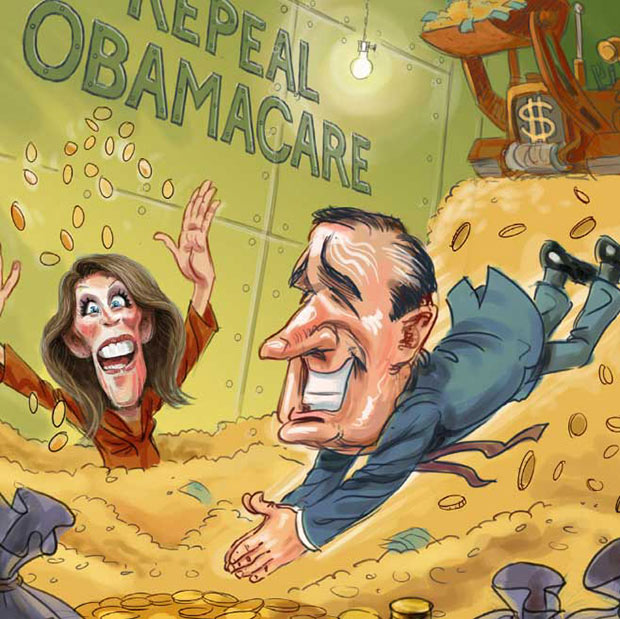 WM_ObamacareCartoon_051713