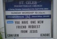 2128-facebook-friend-request-jesus-fail-funny-picture-religion-lol