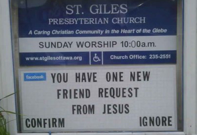 2128-facebook-friend-request-jesus-fail-funny-picture-religion-lol