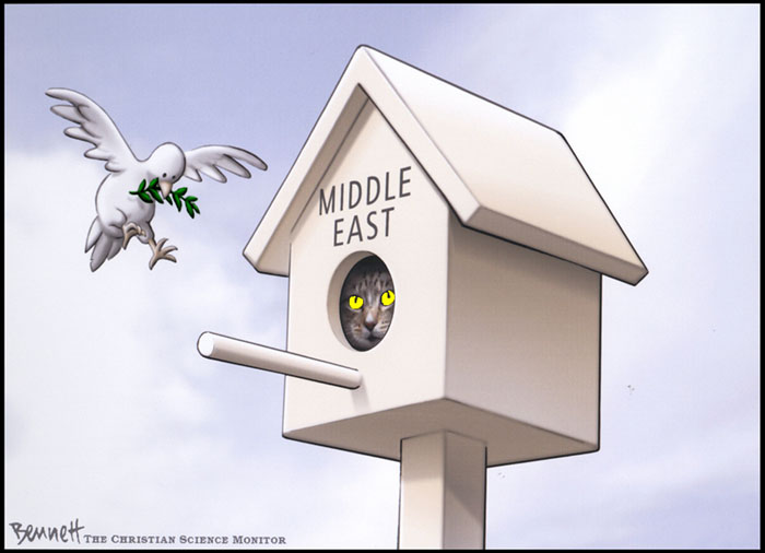 5hon_Clay_Bennett_cartoon2006