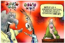 cartoon-government-shutdown