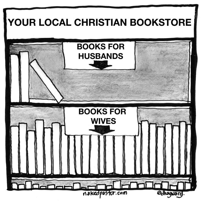 christian-bookstore