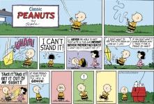 christian-cartoons
