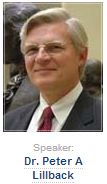 Dr_Peter_A_Lillback_Presbyterian_2013-09-07_1958