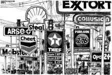 Gas-Price-Cartoon