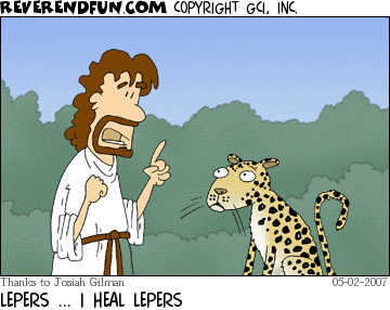 i-heal-lepers