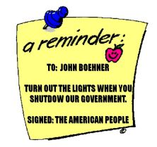 remind1 BOEHNER