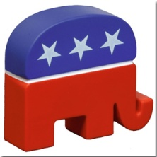 republican-elephant