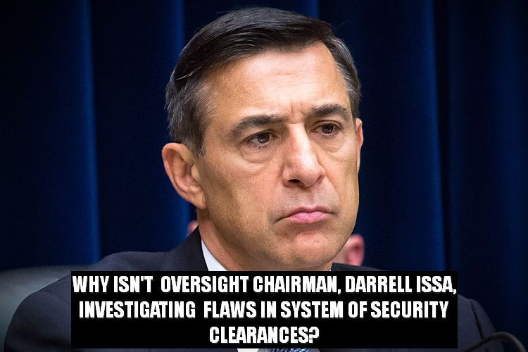 SECURITY darrell_issa2