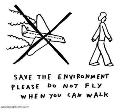 walk-dont-fly