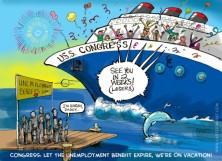 A - Congress-Vacation-Unemployment-598x434