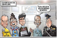 Bill_20O_Reilly_20Cartoon