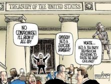 bs-ed-horsey-tea-party-debt-ceiling-20131001