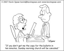 bulletin-spears-cartoon