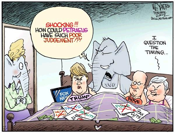 cartoon-gop-bedmates