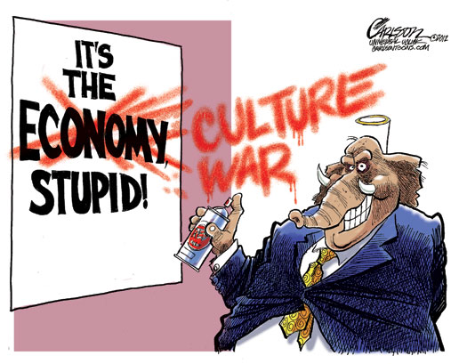 cartoon-gop-culture-war(1)