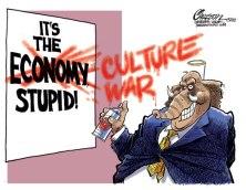 cartoon-gop-culture-war(1)