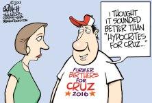 cartoon-ted-cruz-birthers