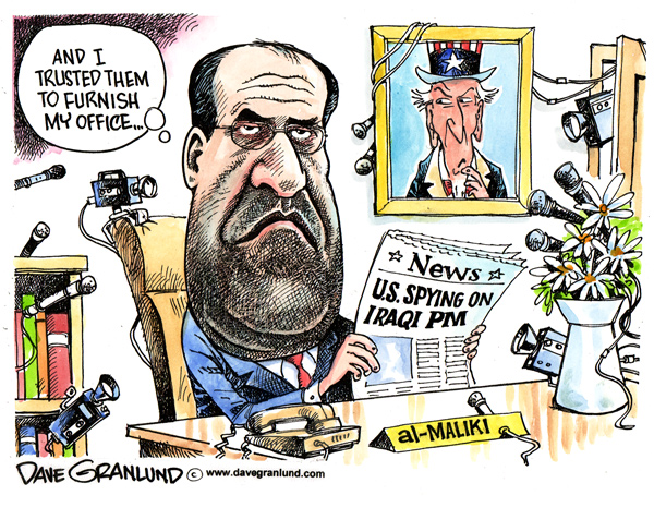 color-us-spying-iraq-web