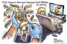 couch_potato_cartoon.jpg.w560h370