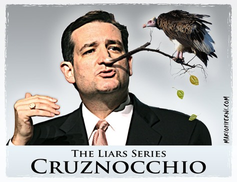 Cruz_Ted_Liar