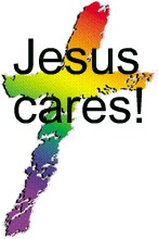 does-jesus-care-21523821