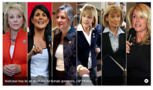 FEMALE_GOVS_2013-10-22_0547