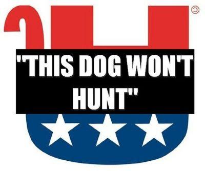 GOP WON'T HUND 400PIX