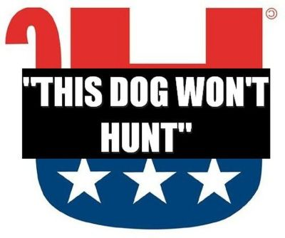 GOP WON'T HUND 400PIX