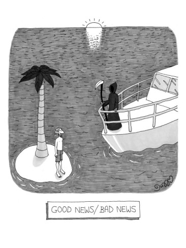 j-c-duffy-good-news-bad-news-new-yorker-cartoon