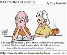 Kartoon-20071227-